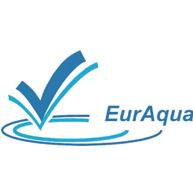 EurAqua
