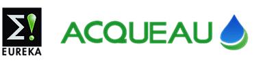 Acqueau