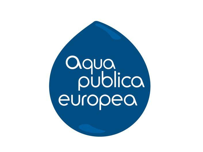 Aqua Publica Europea