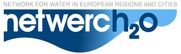 Netwerch2o